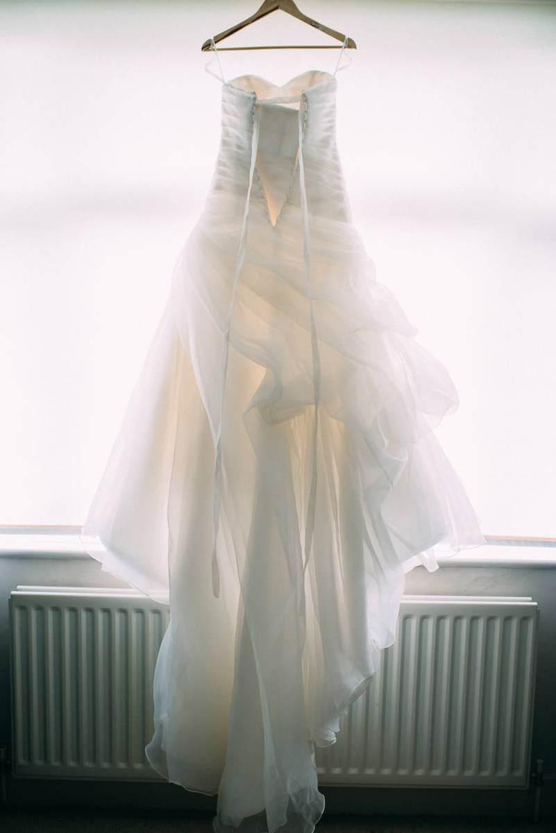 Adam & Candice - ?pp route=%2Fimage resize&path=L2hvbWUvY3VzdG9tZXIvd3d3L25hc3NlcmdhemkuY29tL3B1YmxpY19odG1sL3dwLWNvbnRlbnQvdXBsb2Fkcy8yMDE3LzA3LzAyLTUzLXBwX2dhbGxlcnkvQWRhbUFuZENhbmRpY2UtNjczMi5qcGc%3D&template id=1a69c09f c751 4210 9b58 896cb45e7bce&width=768 by Nasser Gazi London Wedding Photographer