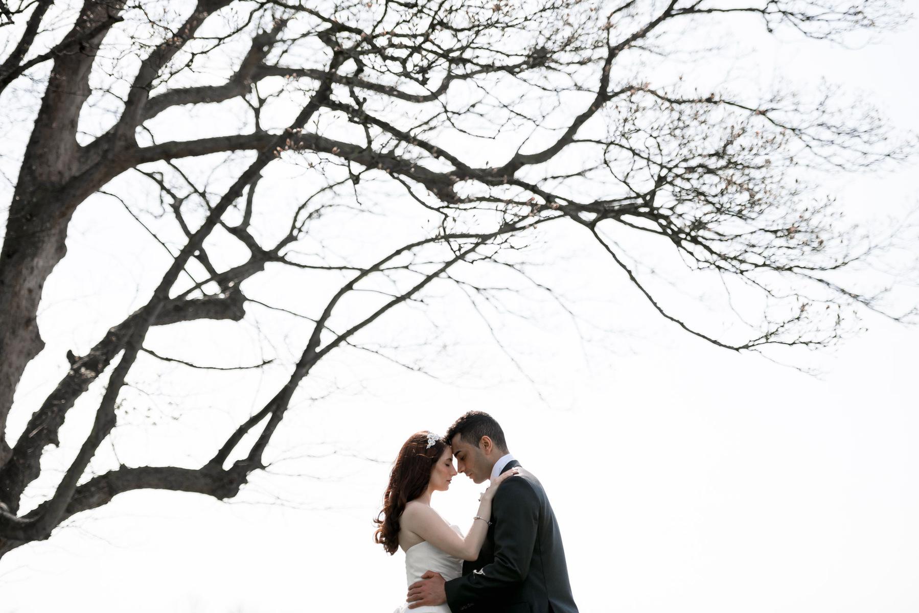 Home - ?pp route=%2Fimage resize&path=L2hvbWUvY3VzdG9tZXIvd3d3L25hc3NlcmdhemkuY29tL3B1YmxpY19odG1sL3dwLWNvbnRlbnQvdXBsb2Fkcy8yMDE3LzA3LzE3LTE3LXBwX2dhbGxlcnkvRFNDXzAyODctMi5qcGc%3D&template id=1a69c09f c751 4210 9b58 896cb45e7bce&width=768 by Nasser Gazi London Wedding Photographer