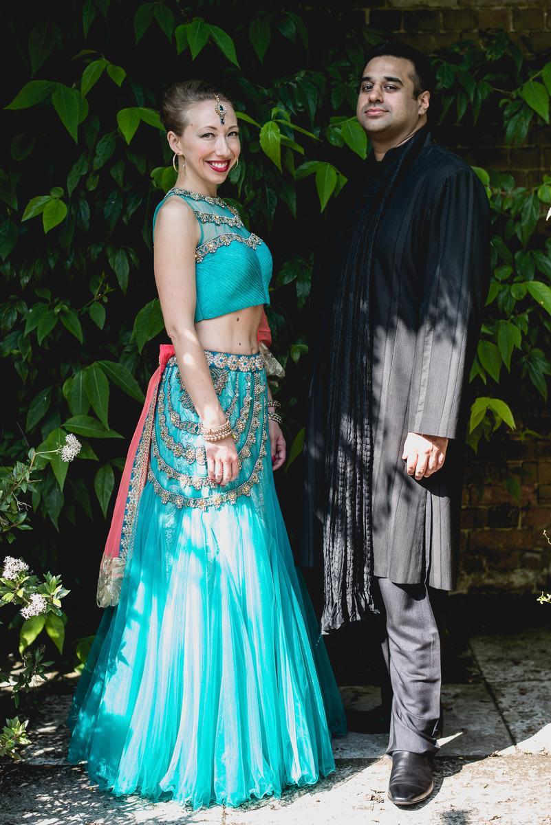 Gretchen & Zulq - ?pp route=%2Fimage resize&path=L2hvbWUvY3VzdG9tZXIvd3d3L25hc3NlcmdhemkuY29tL3B1YmxpY19odG1sL3dwLWNvbnRlbnQvdXBsb2Fkcy8yMDE3LzEyLzE3LTE0NzgtcHBfZ2FsbGVyeS9HcmV0Y2hadWxxLVByZS13ZWRkaW5nLTAwMi5qcGc%3D&template id=1a69c09f c751 4210 9b58 896cb45e7bce&width=768 by Nasser Gazi London Wedding Photographer