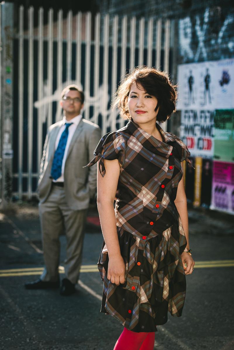 Asel & Iman - Central London Couples Shoot - ?pp route=%2Fimage resize&path=L2hvbWUvY3VzdG9tZXIvd3d3L25hc3NlcmdhemkuY29tL3B1YmxpY19odG1sL3dwLWNvbnRlbnQvdXBsb2Fkcy8yMDE3LzEyLzE3LTE1MzgtcHBfZ2FsbGVyeS9ORy1Bc2VsSW1hbi0wMDMuanBn&template id=1a69c09f c751 4210 9b58 896cb45e7bce&width=768 by Nasser Gazi London Wedding Photographer