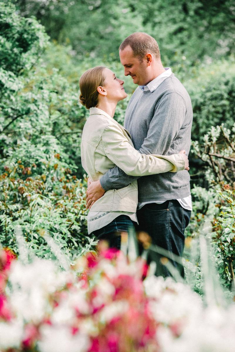Tom & Catherine - Hyde Park Engagement Shoot - ?pp route=%2Fimage resize&path=L2hvbWUvY3VzdG9tZXIvd3d3L25hc3NlcmdhemkuY29tL3B1YmxpY19odG1sL3dwLWNvbnRlbnQvdXBsb2Fkcy8yMDE3LzEyLzE3LTE1NjAtcHBfZ2FsbGVyeS9ORy1Ub21DYXRoZXJpbmUtMDE2LmpwZw%3D%3D&template id=1a69c09f c751 4210 9b58 896cb45e7bce&width=768 by Nasser Gazi London Wedding Photographer
