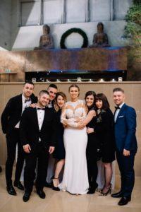 Romina&Tom157 - RominaTom157 200x300 by Nasser Gazi London Wedding Photographer