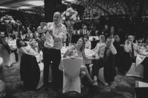 Romina&Tom179 - RominaTom179 300x200 by Nasser Gazi London Wedding Photographer