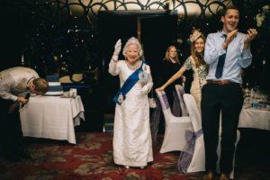 Romina&Tom209 - RominaTom209 300x200 by Nasser Gazi London Wedding Photographer