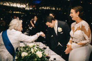 Romina&Tom216 - RominaTom216 300x200 by Nasser Gazi London Wedding Photographer