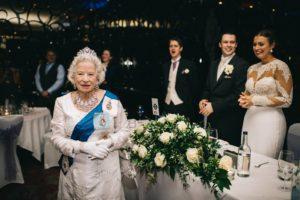 Romina&Tom217 - RominaTom217 300x200 by Nasser Gazi London Wedding Photographer