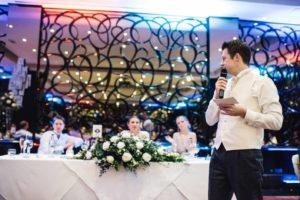 Romina&Tom244 - RominaTom244 300x200 by Nasser Gazi London Wedding Photographer