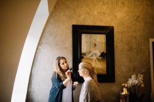 Romina&Tom311 - RominaTom311 300x200 by Nasser Gazi London Wedding Photographer