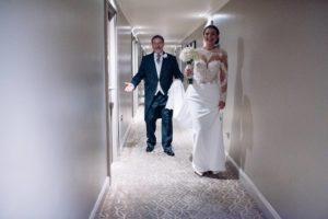 Romina&Tom383 - RominaTom383 300x200 by Nasser Gazi London Wedding Photographer
