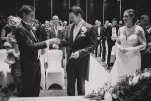 Romina&Tom391 - RominaTom391 300x200 by Nasser Gazi London Wedding Photographer