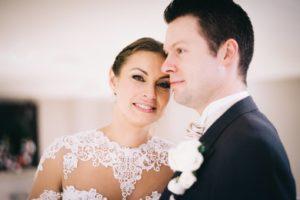 Romina&Tom432 - RominaTom432 300x200 by Nasser Gazi London Wedding Photographer