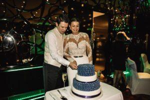 Romina&Tom488 - RominaTom488 300x200 by Nasser Gazi London Wedding Photographer