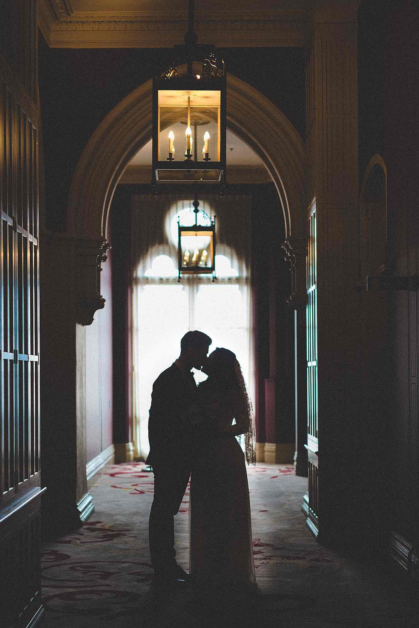 Weddings - EdaMikael 033 by Nasser Gazi London Wedding Photographer