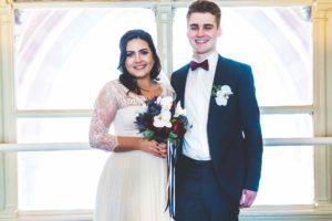 Eda&Mikael-035 - EdaMikael 035 300x200 by Nasser Gazi London Wedding Photographer