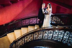 Eda&Mikael-038 - EdaMikael 038 300x200 by Nasser Gazi London Wedding Photographer