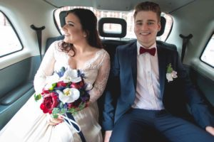 Eda&Mikael-065 - EdaMikael 065 300x200 by Nasser Gazi London Wedding Photographer