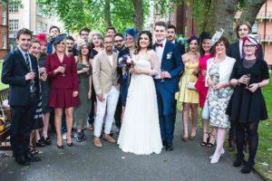 Eda&Mikael-090 - EdaMikael 090 300x200 by Nasser Gazi London Wedding Photographer