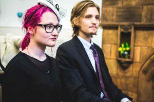 Eda&Mikael-147 - EdaMikael 147 300x200 by Nasser Gazi London Wedding Photographer