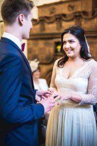 Eda&Mikael-167 - EdaMikael 167 200x300 by Nasser Gazi London Wedding Photographer