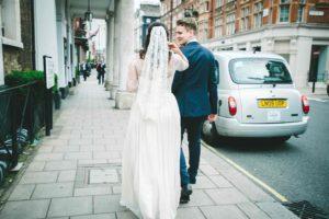 Eda&Mikael-202 - EdaMikael 202 300x200 by Nasser Gazi London Wedding Photographer