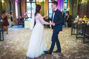 Eda&Mikael-315 - EdaMikael 315 300x200 by Nasser Gazi London Wedding Photographer