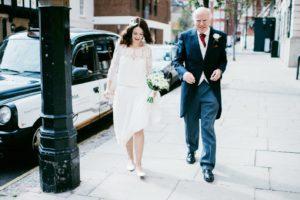 Adam&Helen-0071 - AdamHelen 0071 300x200 by Nasser Gazi London Wedding Photographer