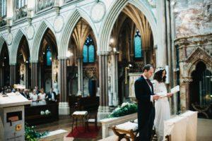 Adam&Helen-0108 - AdamHelen 0108 300x200 by Nasser Gazi London Wedding Photographer