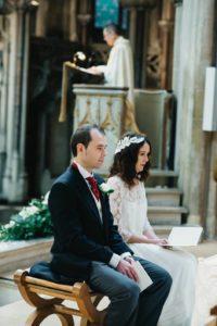 Adam&Helen-0113-3 - AdamHelen 0113 3 200x300 by Nasser Gazi London Wedding Photographer