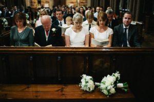 Adam&Helen-0131 - AdamHelen 0131 300x200 by Nasser Gazi London Wedding Photographer