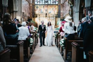 Adam&Helen-0283 - AdamHelen 0283 300x200 by Nasser Gazi London Wedding Photographer