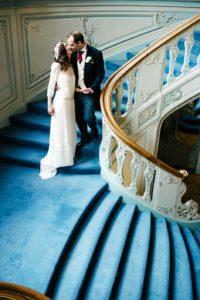 Adam&Helen-0302-3 - AdamHelen 0302 3 200x300 by Nasser Gazi London Wedding Photographer