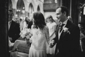 Adam&Helen-0348 - AdamHelen 0348 300x200 by Nasser Gazi London Wedding Photographer
