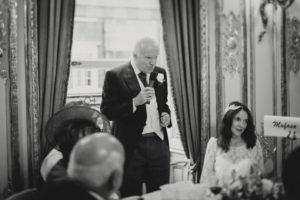 Adam&Helen-0420-3 - AdamHelen 0420 3 300x200 by Nasser Gazi London Wedding Photographer