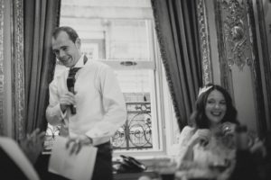 Adam&Helen-0442-3 - AdamHelen 0442 3 300x200 by Nasser Gazi London Wedding Photographer