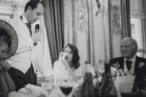Adam&Helen-0459-3 - AdamHelen 0459 3 300x200 by Nasser Gazi London Wedding Photographer