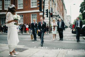 Adam&Helen-0655 - AdamHelen 0655 300x200 by Nasser Gazi London Wedding Photographer