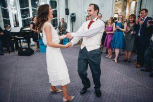 Adam&Helen-oot-0046 - AdamHelen oot 0046 300x200 by Nasser Gazi London Wedding Photographer
