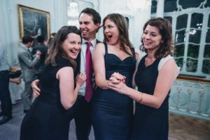 Adam&Helen-oot-0100 - AdamHelen oot 0100 300x200 by Nasser Gazi London Wedding Photographer