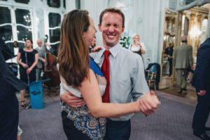 Adam&Helen-oot-0102 - AdamHelen oot 0102 300x200 by Nasser Gazi London Wedding Photographer
