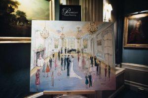 Adam&Helen-oot-0126 - AdamHelen oot 0126 300x200 by Nasser Gazi London Wedding Photographer