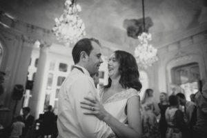 Adam&Helen-oot-0230 - AdamHelen oot 0230 300x200 by Nasser Gazi London Wedding Photographer
