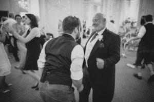 Adam&Helen-oot-0245 - AdamHelen oot 0245 300x200 by Nasser Gazi London Wedding Photographer