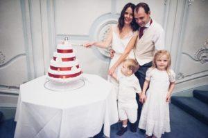 Adam&Helen-oot-0327 - AdamHelen oot 0327 300x200 by Nasser Gazi London Wedding Photographer
