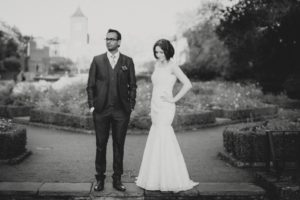 John & Violeta-0011-3 - John Violeta 0011 3 300x200 by Nasser Gazi London Wedding Photographer