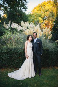 John & Violeta-0053-3 - John Violeta 0053 3 200x300 by Nasser Gazi London Wedding Photographer