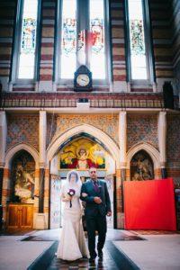 John & Violeta-0064 - John Violeta 0064 200x300 by Nasser Gazi London Wedding Photographer