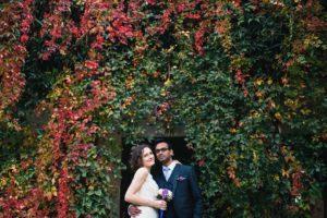John & Violeta-0085-3 - John Violeta 0085 3 300x200 by Nasser Gazi London Wedding Photographer