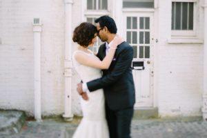 John & Violeta-0121-4 - John Violeta 0121 4 300x200 by Nasser Gazi London Wedding Photographer