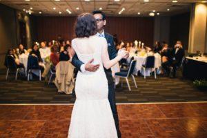 John & Violeta-0184-3 - John Violeta 0184 3 300x200 by Nasser Gazi London Wedding Photographer