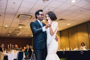 John & Violeta-0192-3 - John Violeta 0192 3 300x200 by Nasser Gazi London Wedding Photographer